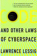 El Código- Lessig