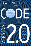 El Código 2.0 - Lessig