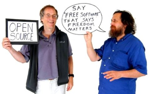 open-source-vs-free-software-tim-oreilly-richard-stallman-4852