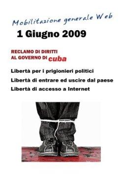 1-junio-italiano