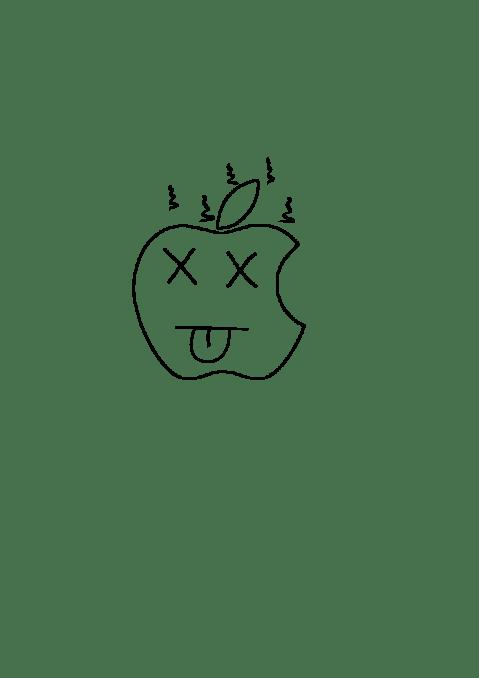 mac apesta